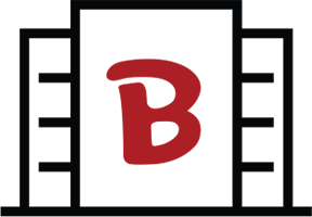 Benoit Licensed Facilities icon